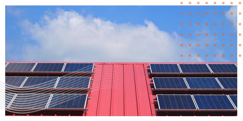 SOLAR ENERGY VERT BLOG 03