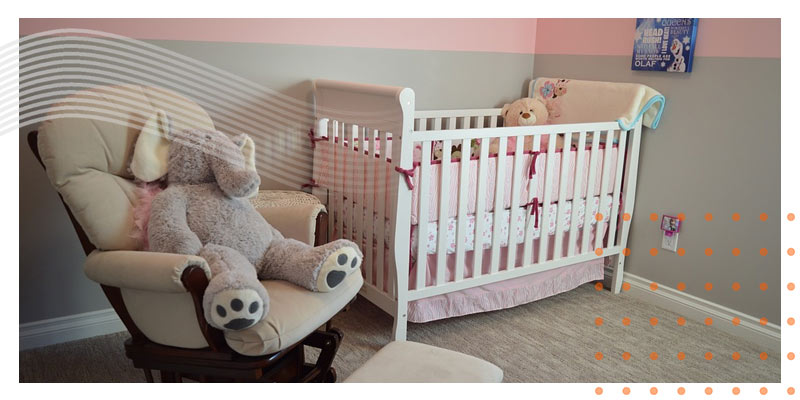 BABY PROOFING 02