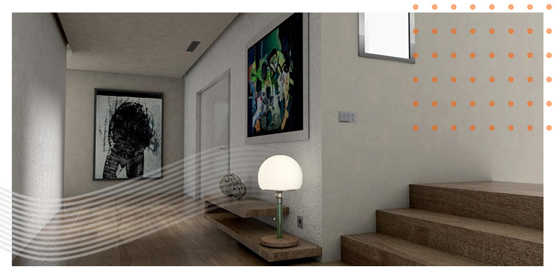 HOUSE STYLING 01